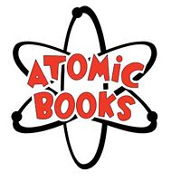 Atomic Books