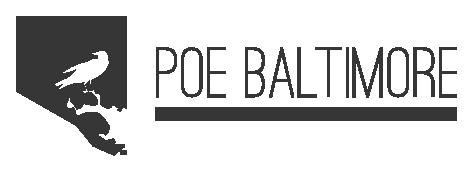 Poe Baltimore
