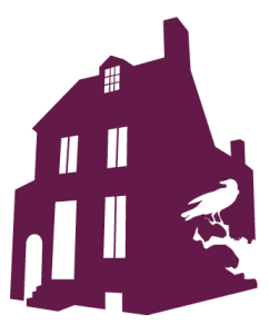 logo_house_purple