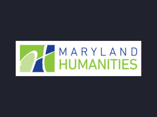 Poe Baltimore Recipient of Maryland Humanities CARES Act Emergency Grant